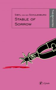 Stable_of_sorrow