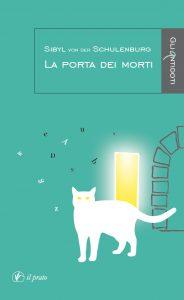 _La porta_dei_morti