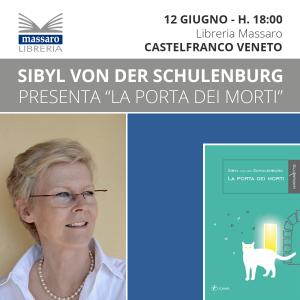 Appuntamenti_Facebook_Castelfranco