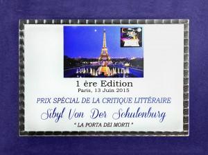 Premio Parigi 1a
