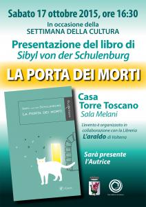Presentazione-Libro-Volterra