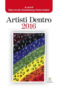 Artisti Dentro 2016