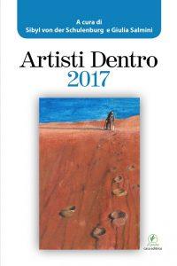 Artisti Dentro 2017