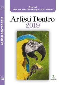 Artisti Dentro 2019